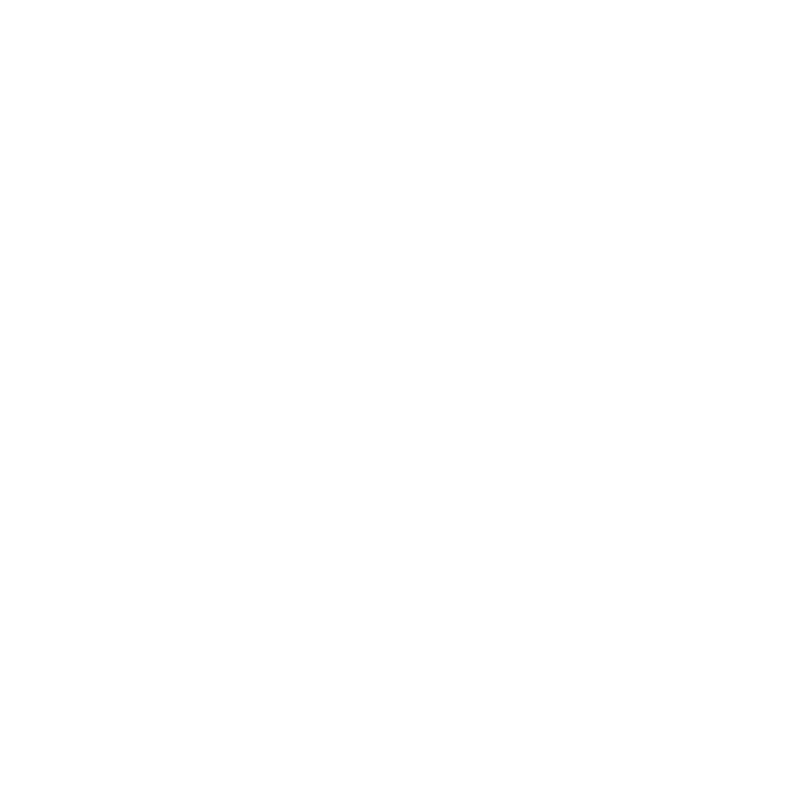 Music & Dance Design 6