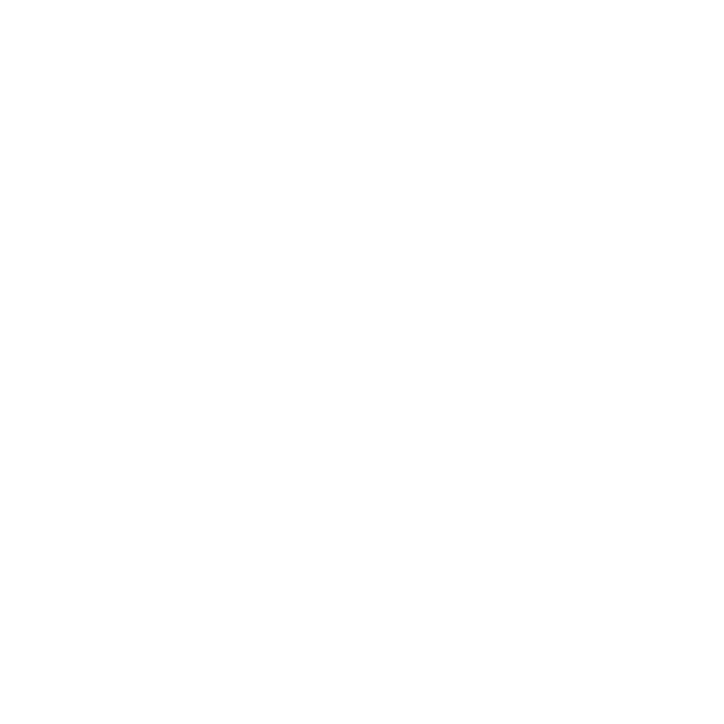 New Zealand Design 1