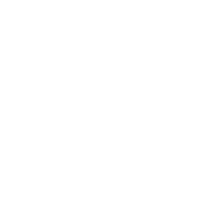 New York Design 10
