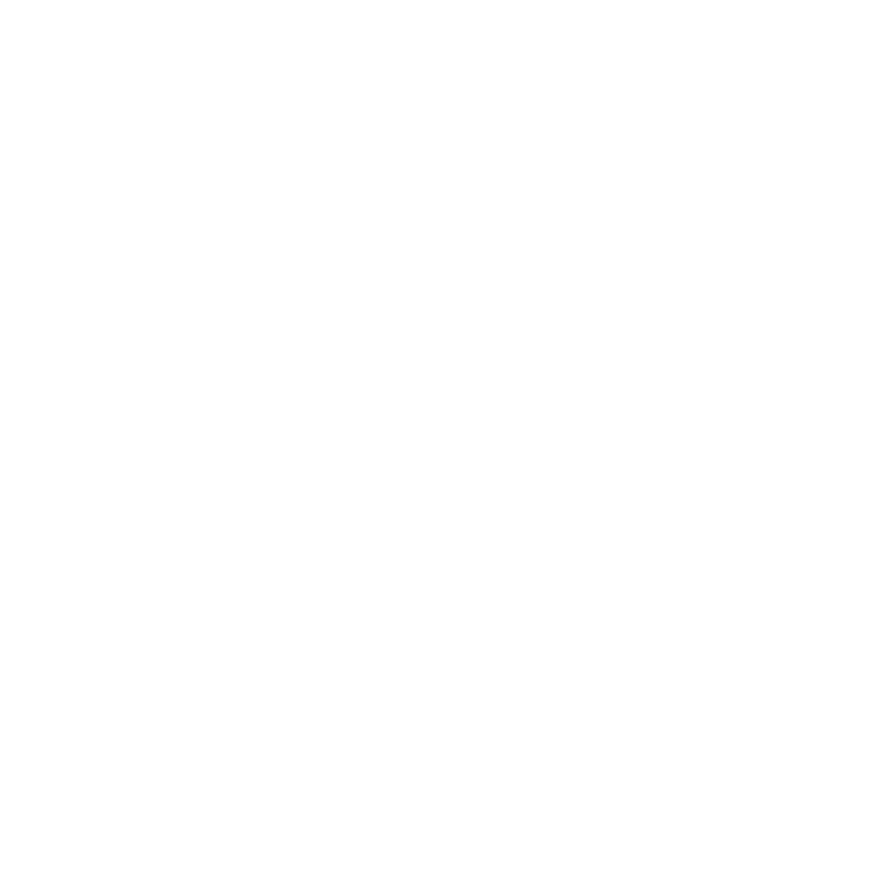 New York Design 12