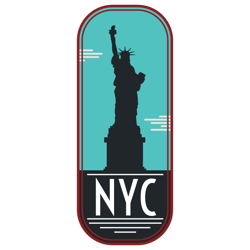 New York Design 13
