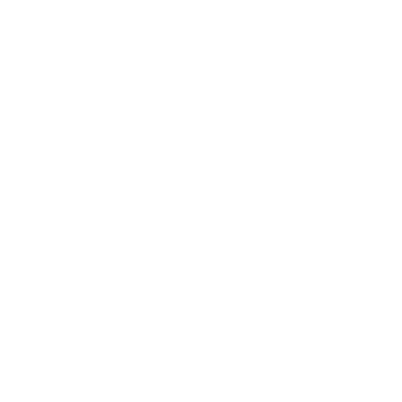 New York Design 14
