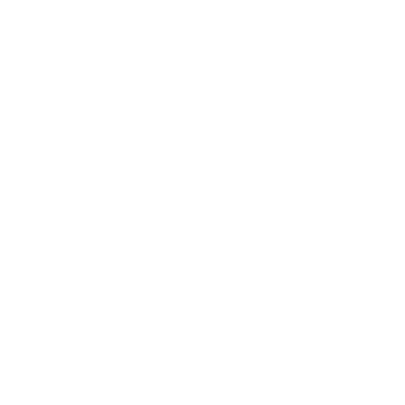 New York Design 3