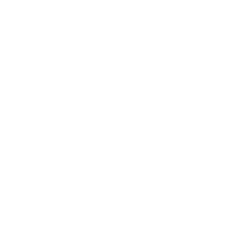 New York Design 4