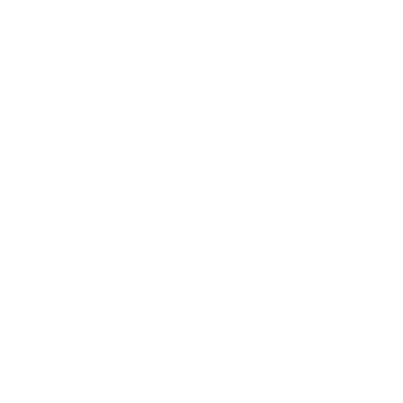 New York Design 5