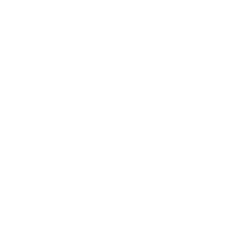 New York Design 6
