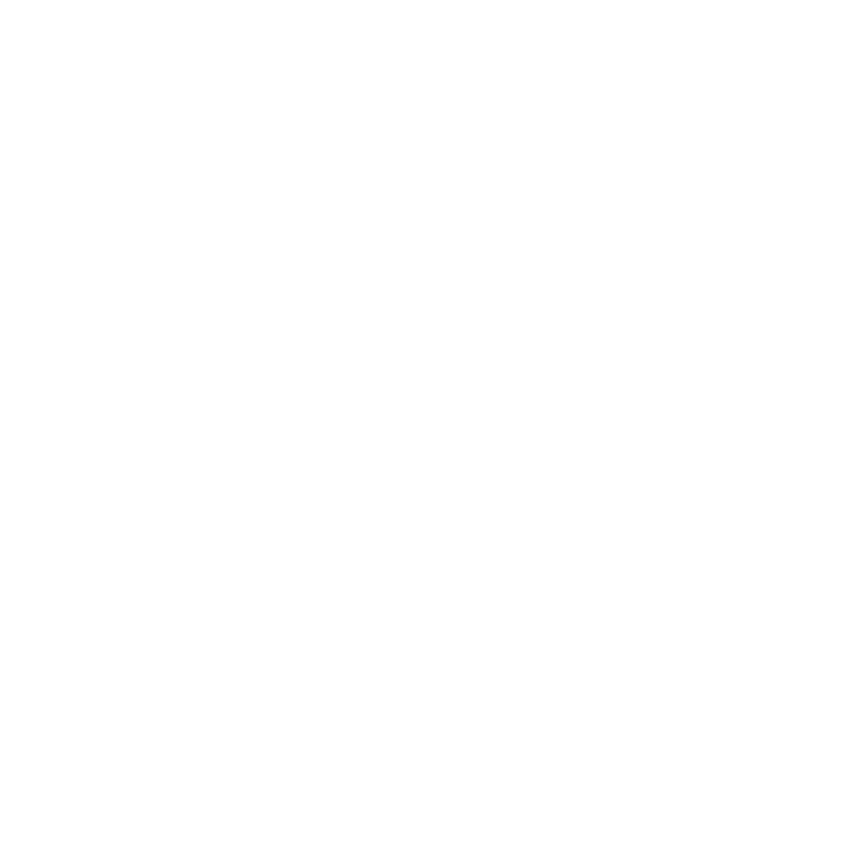 New York Design 7