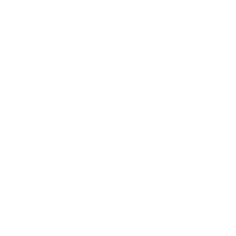 New York Design 8