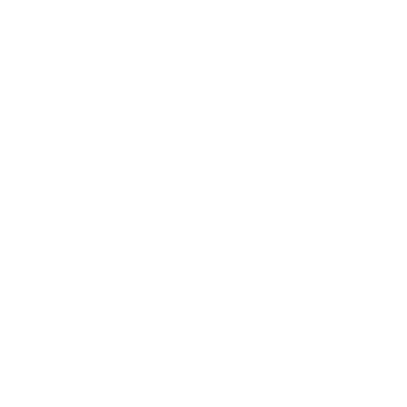 Norway Design 3