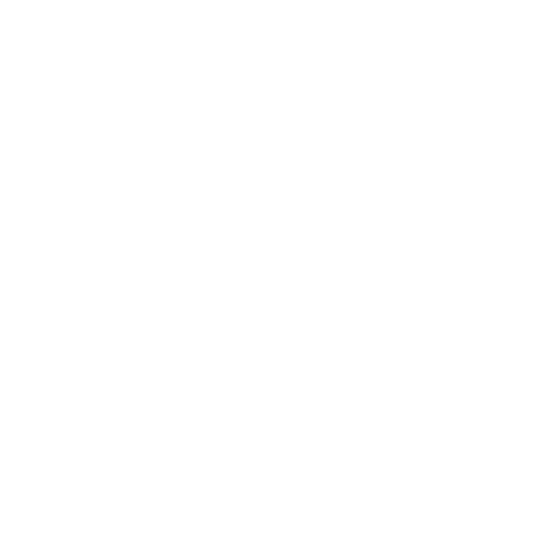 Paris Design 4