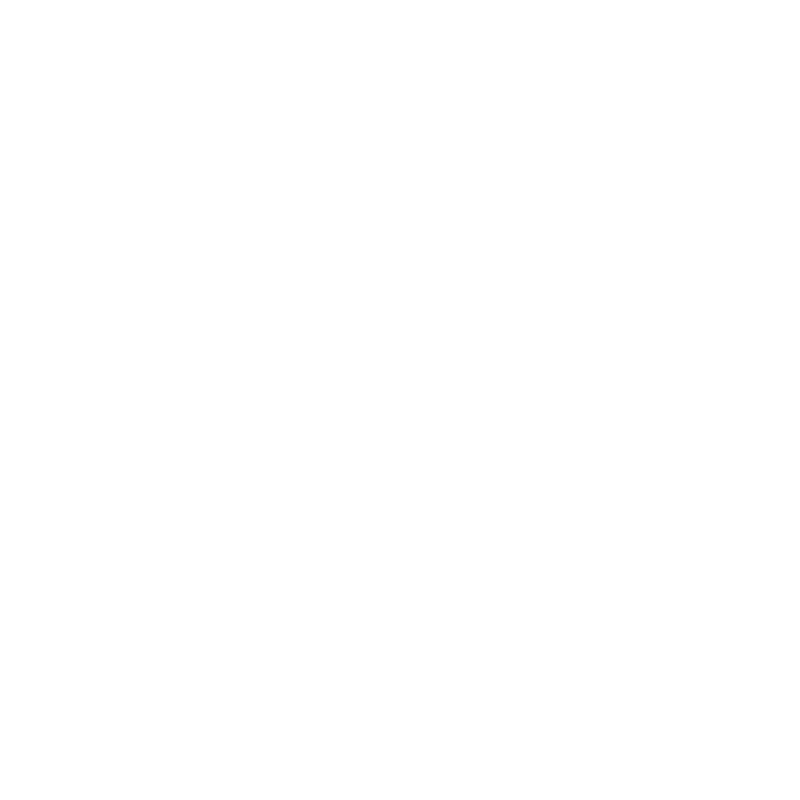 Rome Design 3