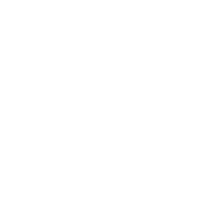 Rowing Design 1