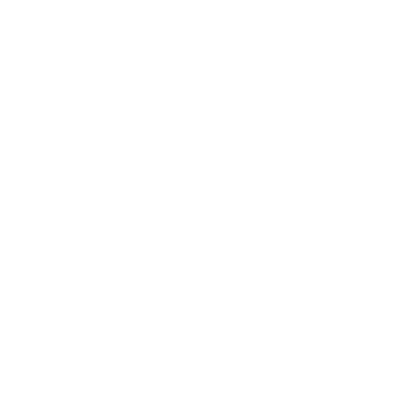 Rugby Design 1