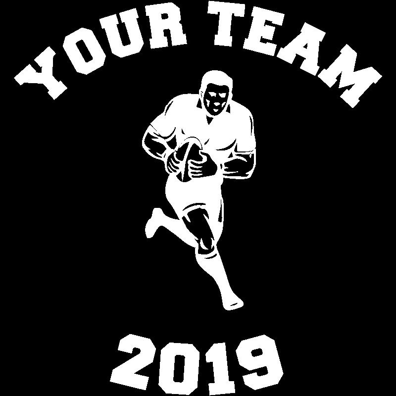 Rugby Design 2