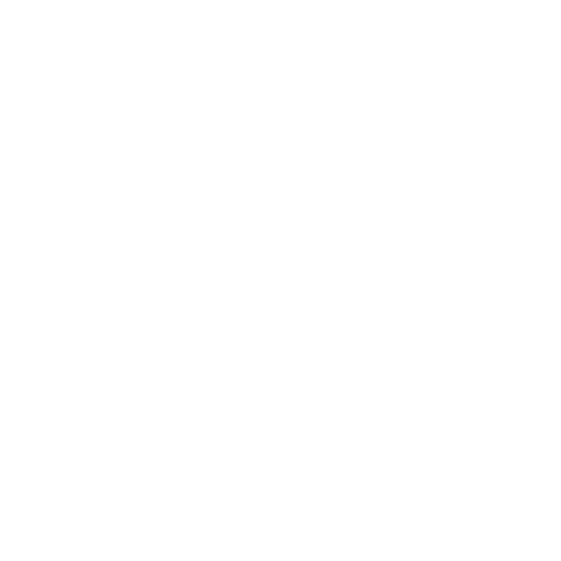 Rugby Design 5