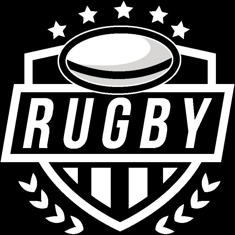 Rugby Design 6