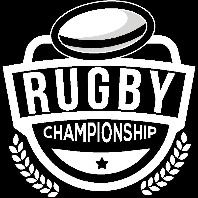 Rugby Design 8