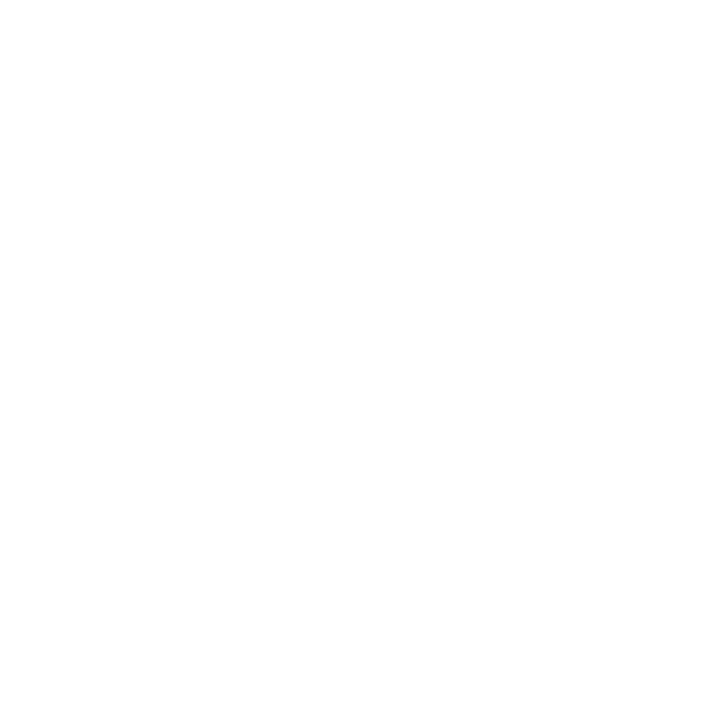 Scotland Design 1