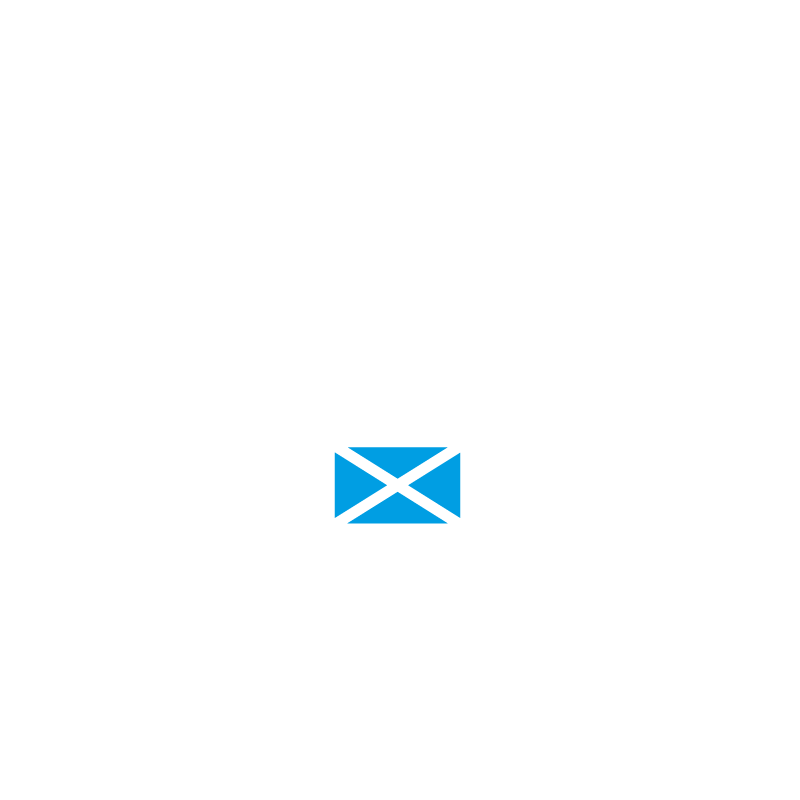 Scotland Design 2