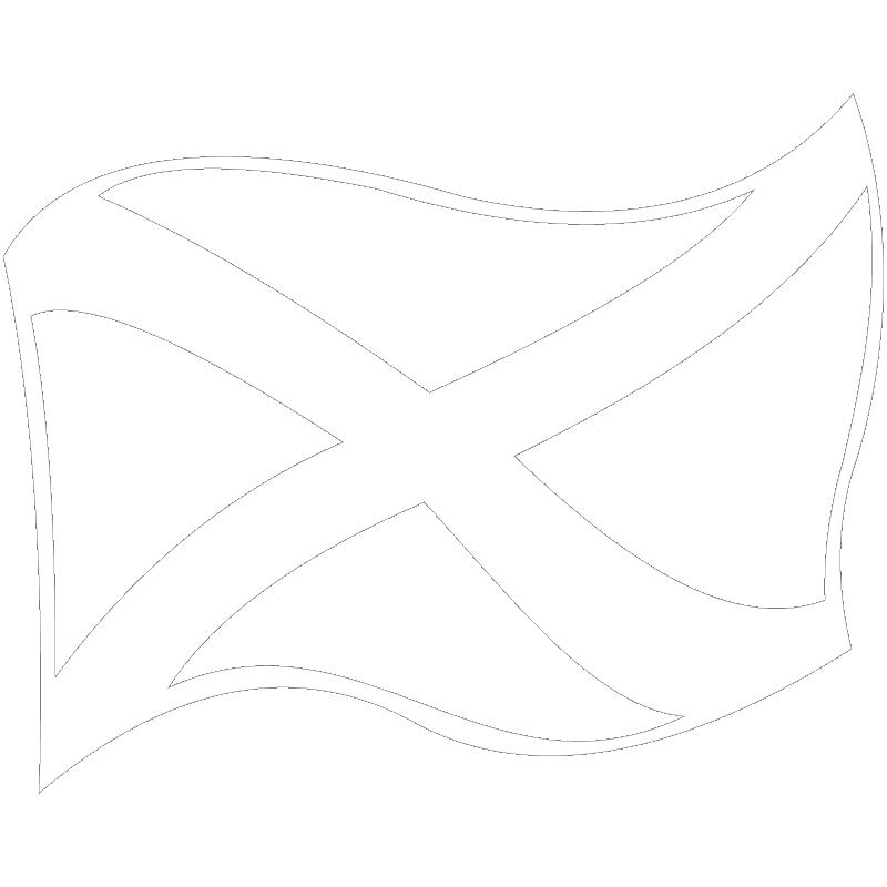 Scotland Design 3