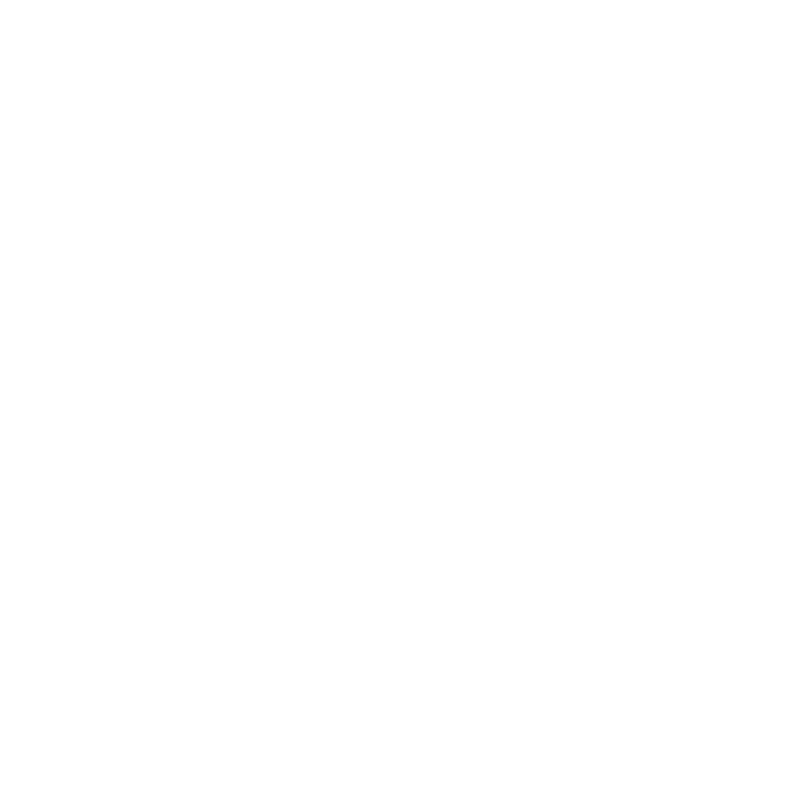 Scotland Design 4