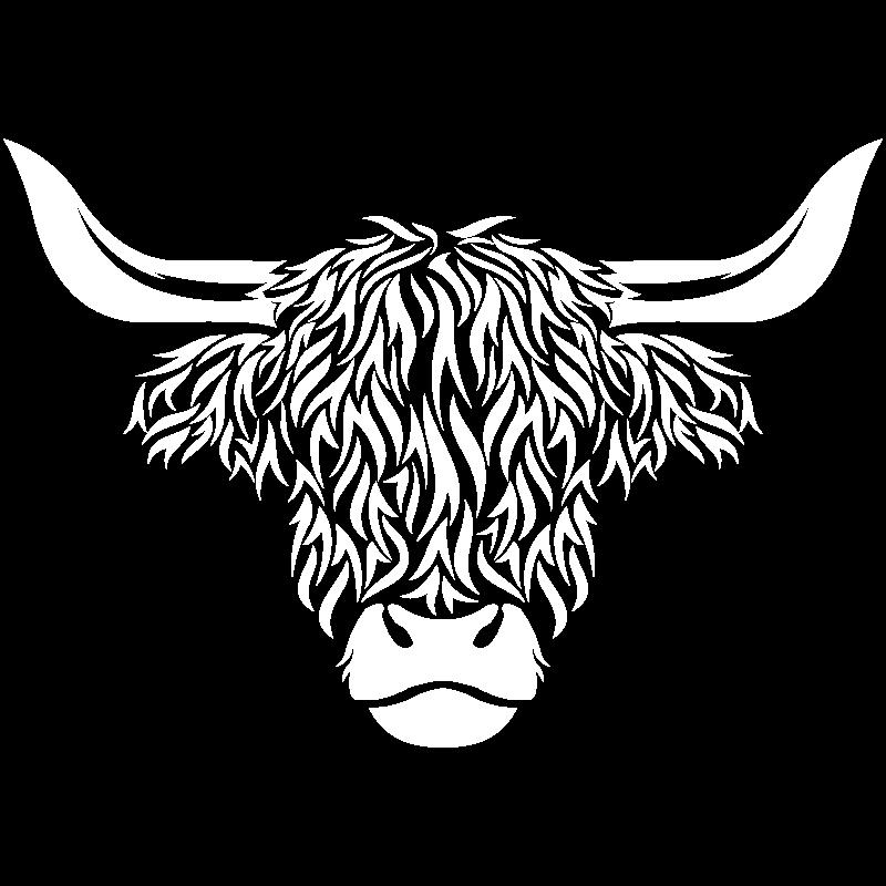 Scotland Design 5