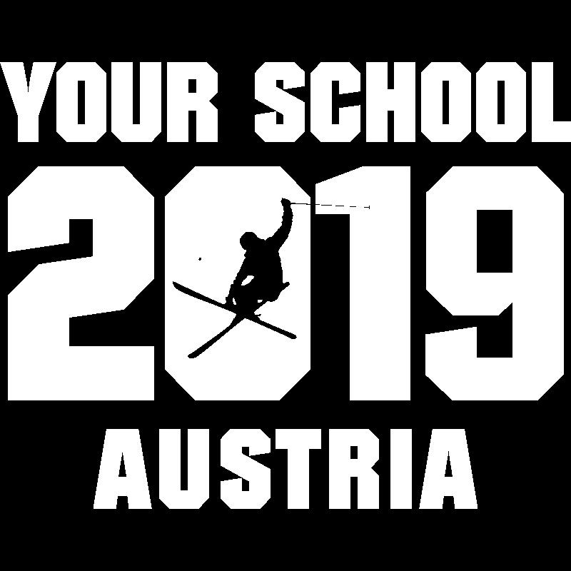 Ski Design 13