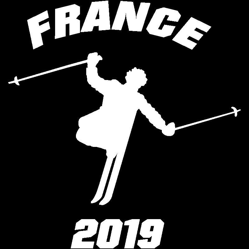 Ski Design 14