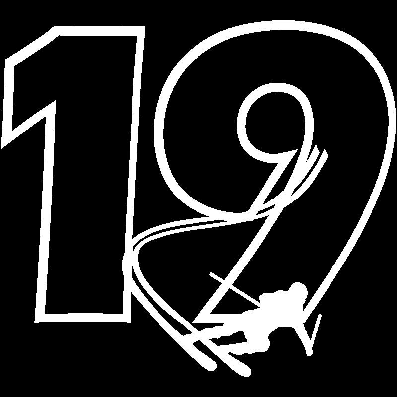 Ski Design 15