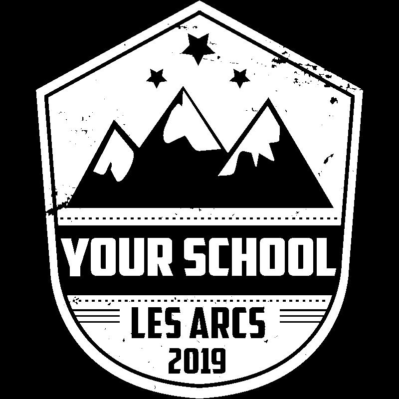 Ski Design 2