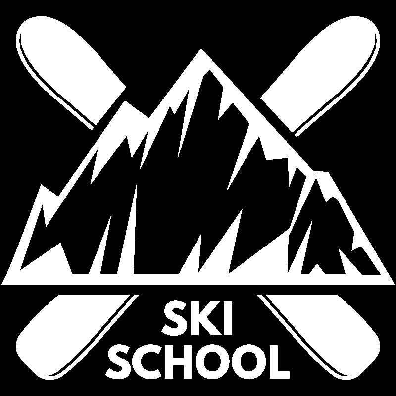 Ski Design 33