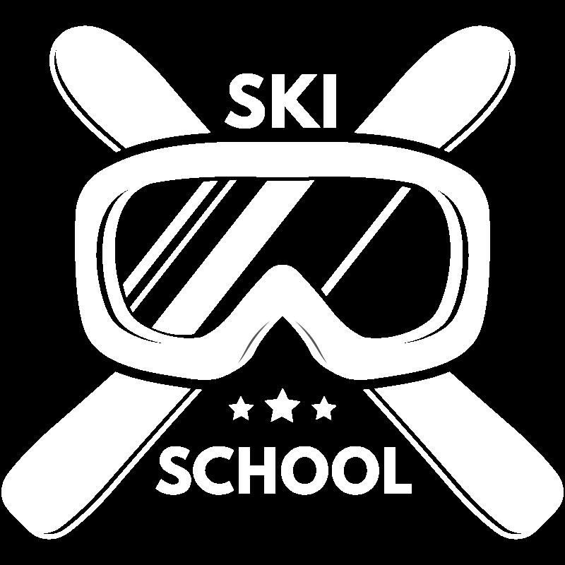 Ski Design 38