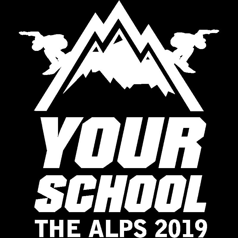 Snowboard Design 8