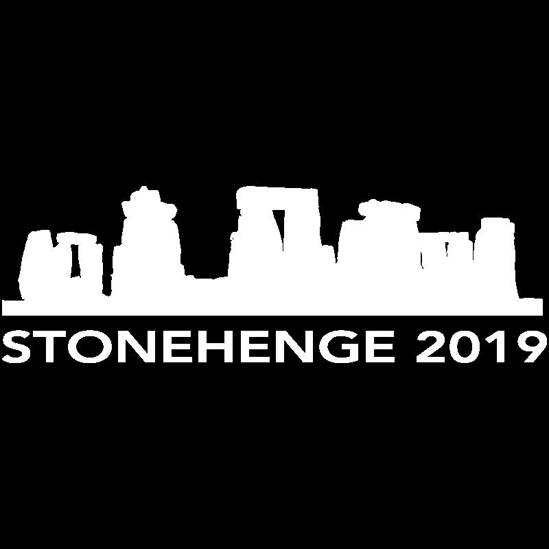 Stonehenge Design 2