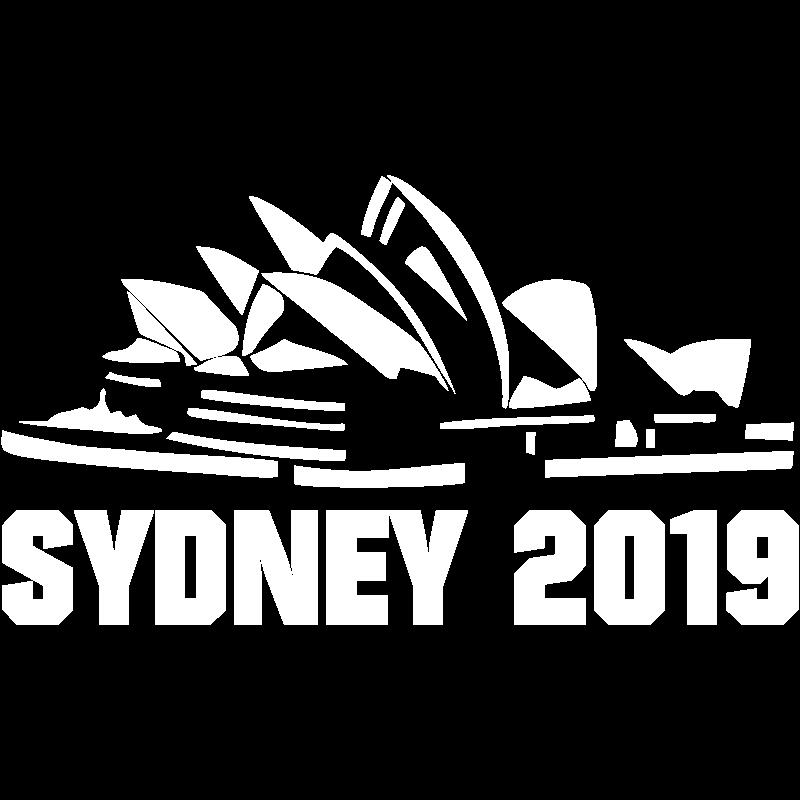 Sydney Design 1