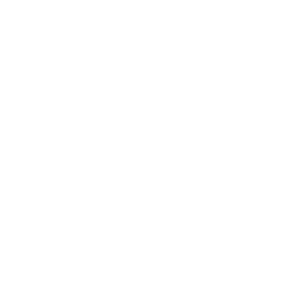 Themepark Design 8