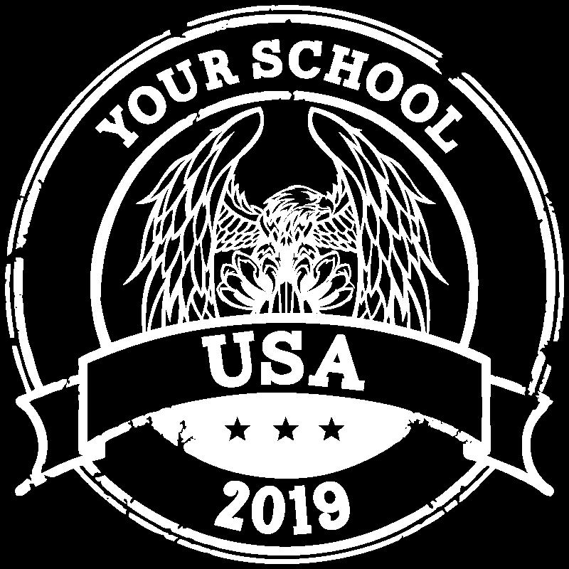 USA Design 6