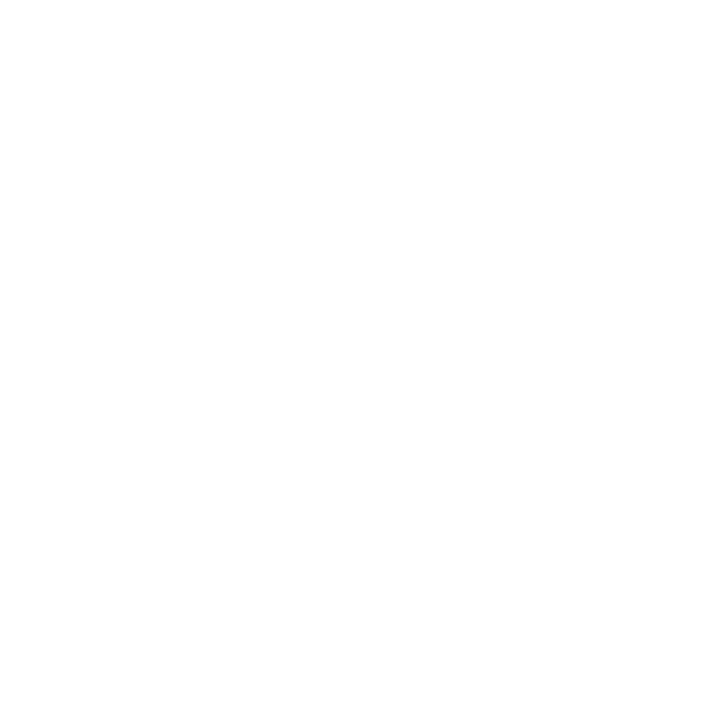 Vienna Design 2