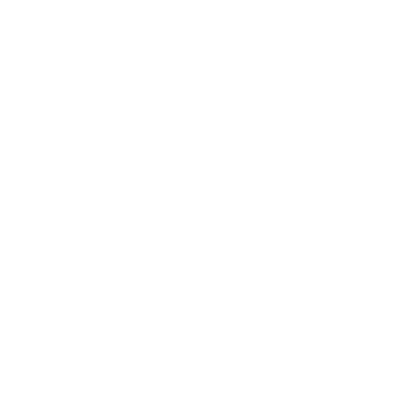 Wales Design 1